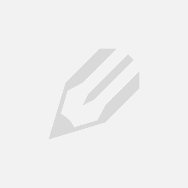Aplikator Membran Import