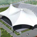 ahli pasang atap membran