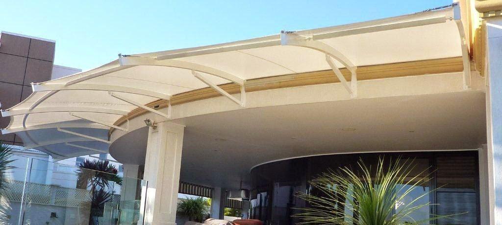 spesialis atap membran