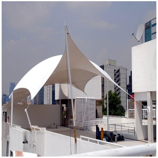 toko atap membrane murah