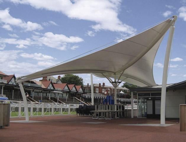toko tenda membrane